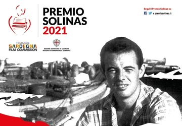Il patrocinio del Parco al Premio Solinas